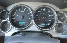 Chevy3500ODO