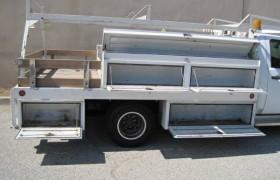 Chevy3500PassBox