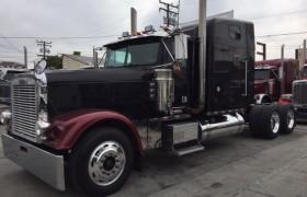 Freightliner05