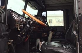 Freightliner05Int